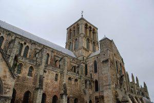 fecamp-abbaye