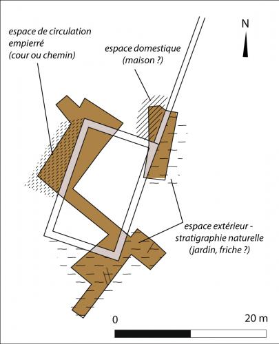 bso-2014-plan-fouilles-blainville