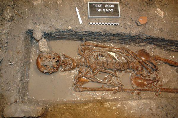 dsc_1569-fouille-anthropologie