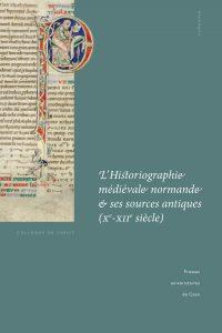 couv_historiographie_def
