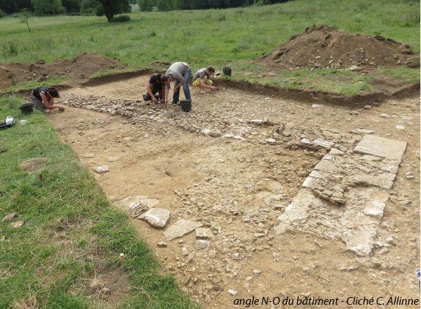 fouilles-blainville