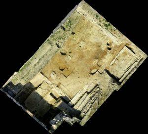 fouilles-chateau-de-caen-ortho_mdn_1bis