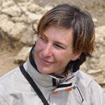 Cécile Allinne