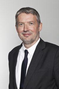 Pierre Sineux